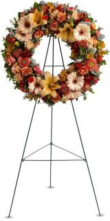 Wreath of Rememberance